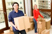 house removals in Ewell KT17